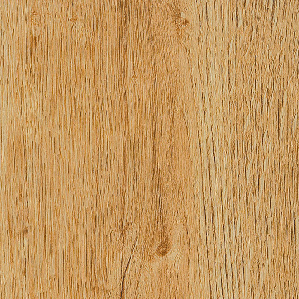 Amtico Form Rural Oak